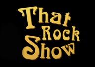 thatrockshow
