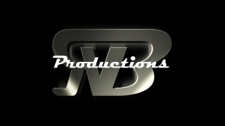 ЯBevell Productions Logo